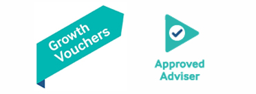 Growth-Vouchers-Approved-Adviser